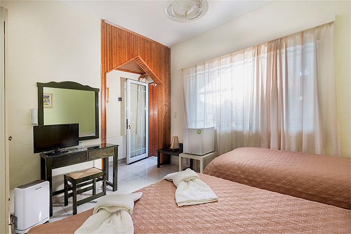 ξενοδοχείο-μουζάκι-καρδίτσα-5