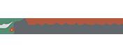 Ξενοδοχείο Κουτσικουρής Logo